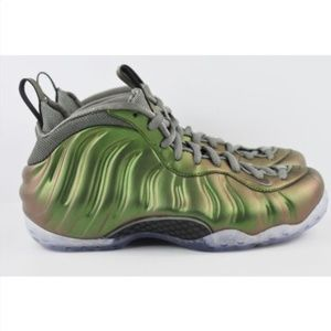 Nike Air Foamposite One MultiSize Shoes AA3963 001